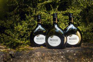 Weingut Neder: unsere Klassiker-Weine