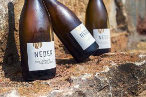 Weingut Neder: unsere Premium-Weine