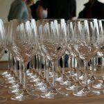 Weingut Neder: Jahrgangsverkostung 2015er Weine